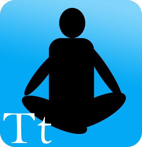 Tension Tamer Logo